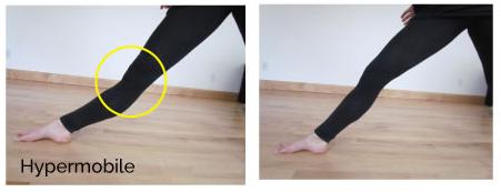 triangle pose  trikonasana  benefits of yoga