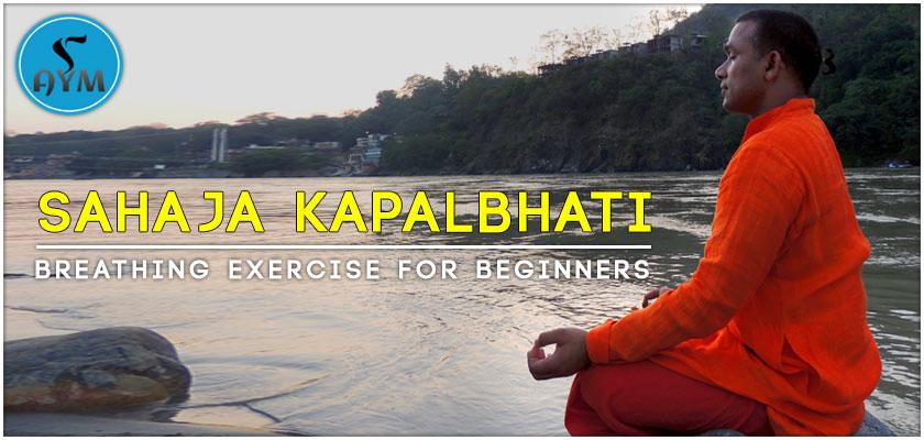 Yoga Teacher Training India - AYM Yoga Blog