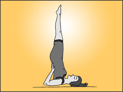 yoga for improving concentration and memory power  yogawalls