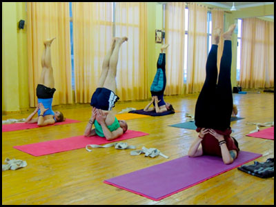 the benefits of asanas yoga  health benefits of yoga asanas