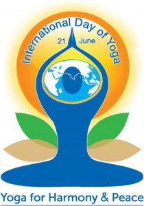 Image result for international yoga day 2017