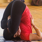 certification yoga courses in India