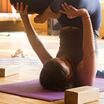 intensive yoga teacher training india