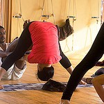 yoga teacher training program in india