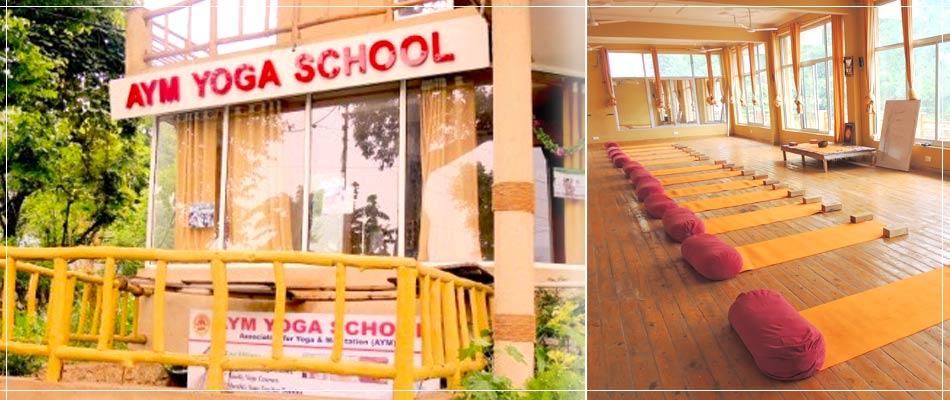 Yoga School In India Yoga School In Rishikesh Rys 200
